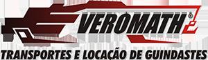 Aluguel de Guindaste Articulado e Telescópico | Veromath